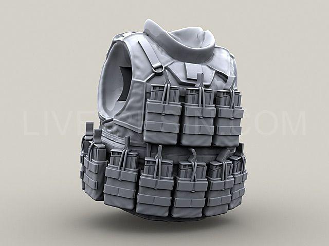 condor ma24 7 62 nato 308 molle rifle magazine pouches